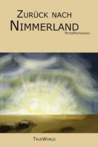 Zurück-nach-Nimmerland-200x300